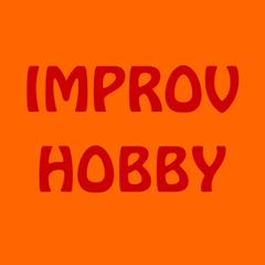 improvhobby logo